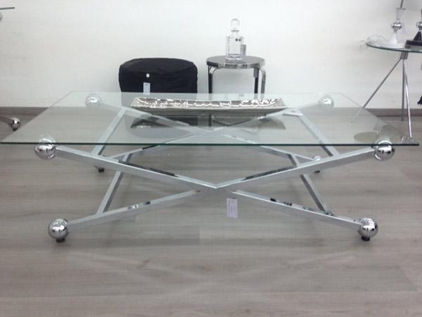 פנטסטי חנות רהיטים בתל אביב BESTO. רהיטי יוקרה. -פורטל רהיטים בישראל KH-07